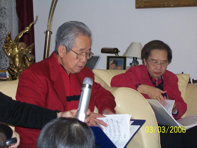 2006-03-502BD