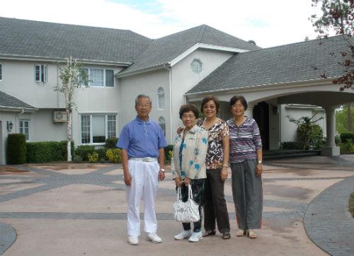 09-2011_LakeA 3
