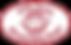 LittleLambsCookieDough_logo.png