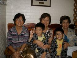 09-2011_LakeA 1