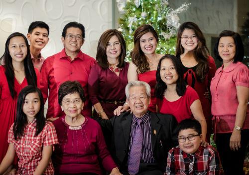 12-2012_Davao 2