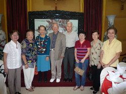 12-2009_Manila