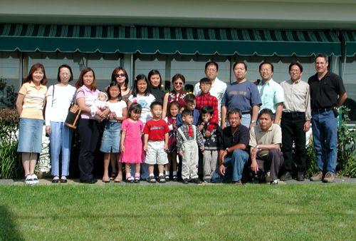 09-2003_Edokko_Reunion
