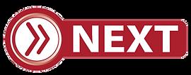 NextButton_Crimsom.png