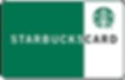 StarbucksGiftCard.png