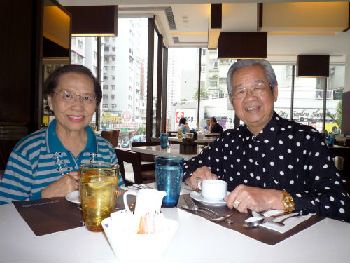 0508-Ann-Hongkong