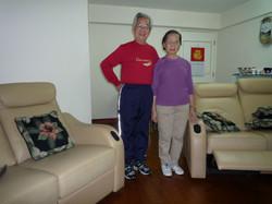 2008-05-HK-1