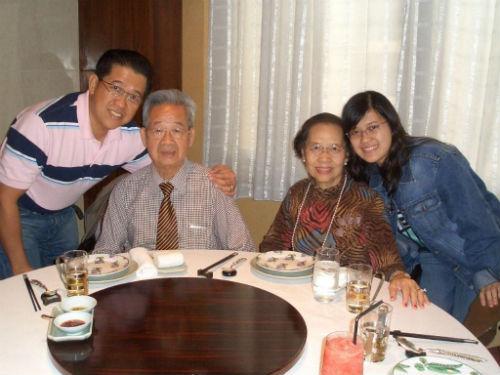 11-2007_Manila