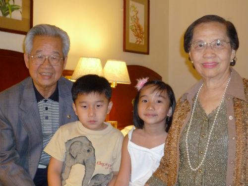 05-2009_Manila