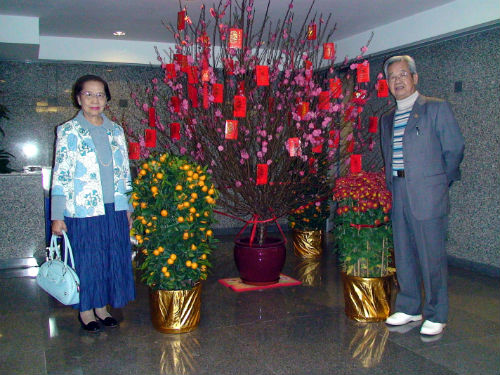 02-2008-ParkTower-HK2