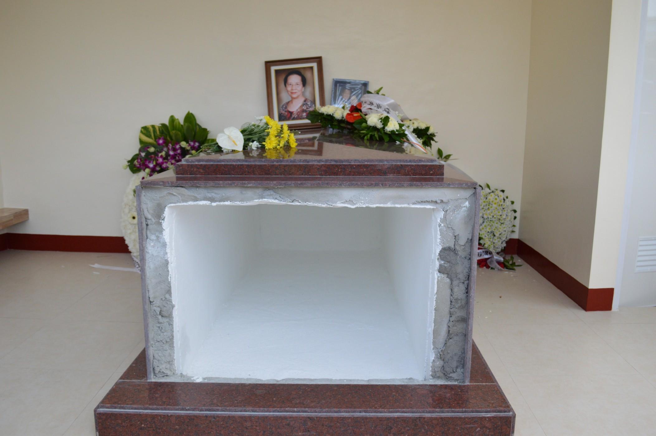 santuarium-101417 (198)
