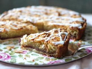 Bake well this Autumn