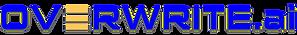 Logo Blue.Orange.Shadow.png