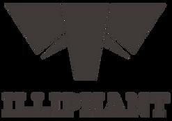 illiphant-logo-dark Square.png
