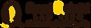 Rami Qulaiti LAW FIRM logo 03 transparen