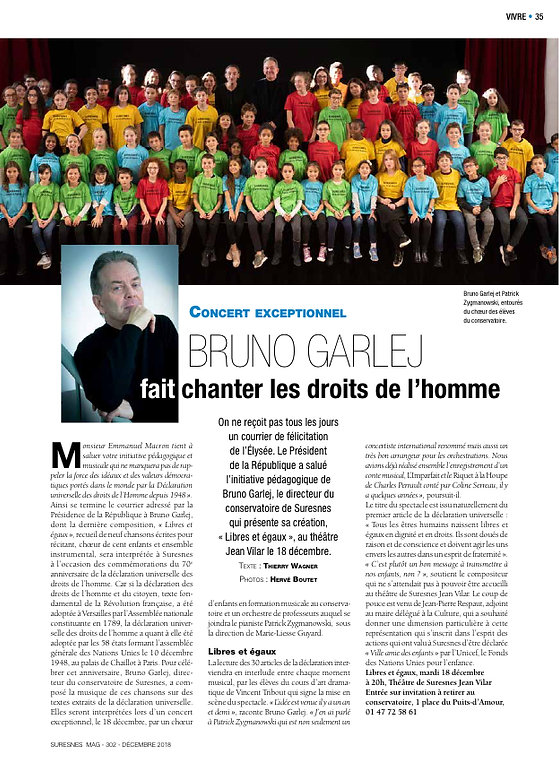 Article suresnes mag BG.JPG