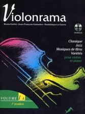 Violonrama