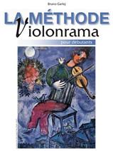 Méthode Violorama