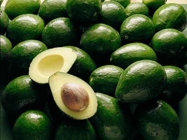 Going green – Hoshizaki UK on Foodservice sustainability
