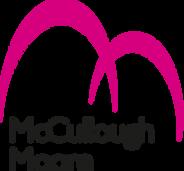McCullough Moore