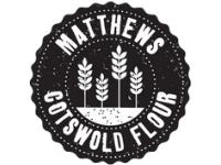 fwp matthews - website.png