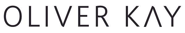 Oliver Kay Logo 1017.jpg