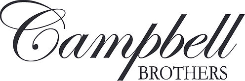 campbell brothers.jpg