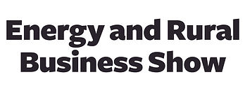 HD0140_–_Energy_and_Rural_Business_Sho