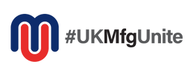 Master-Logo-UKMfgUnite-500px.png
