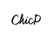 chicp.png