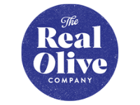 THE REAL OLIVE COMPANY.png