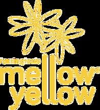 Mellow Yellow High Res Transparent.png