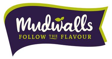 Mudwalls Logo for Trademark.jpg