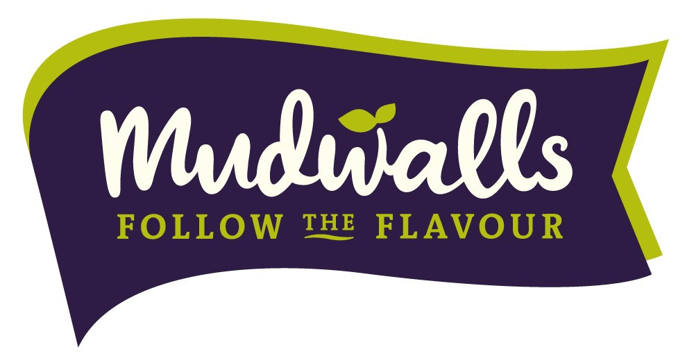 Mudwalls Logo for Trademark.jpg