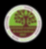 HD0307 - UCFF2021 - Master logo (RGB web