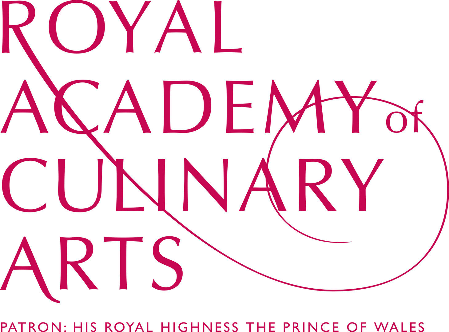 Royal Academy of Culinary Arts
