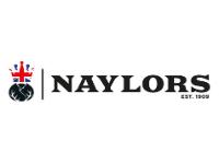 NAYLORS (1).png