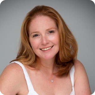 Jacqui Brown, Chef, Nutritionist, & Creative Director at Naked Foodies Ltd
