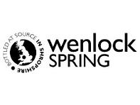 WENLOCK (1).png