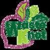 Waste Knot- main logo full colour rgb (2