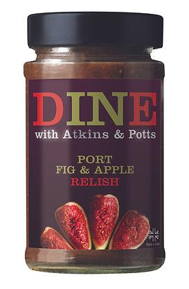 DINE Port Fig & Apple Jar.jpg