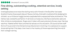tripadvisor review 4.PNG