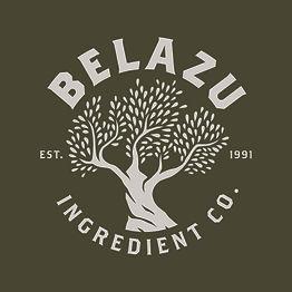 Belazu Logo.jpg
