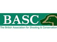 BASC (1).png