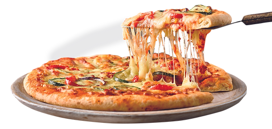 TCS_Approved images_Cooked pizza 1.tif