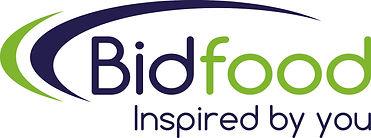 Bidfood Logo.jpg