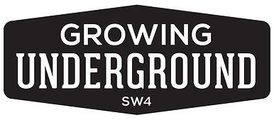 Growing Underground.jpg