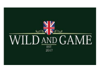 wild and game - website.png