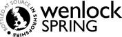 Wenlock Spring Water Ltd