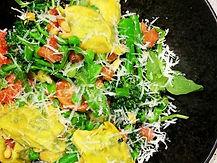 Spinach Agnolotti.jpg